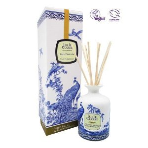 Wild Fig, Blackcurrant & Vanilla Diffuser