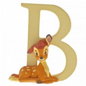 """""""B"""" - Bambi"""