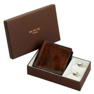 Luxury Mens Gift Set