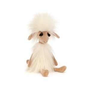 Jellycat Swellegant Sophie Sheep