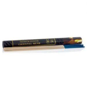 Oriental Musk Premium Incense