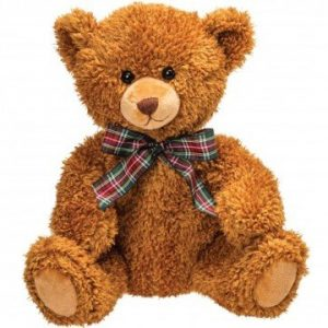 Emma Bear