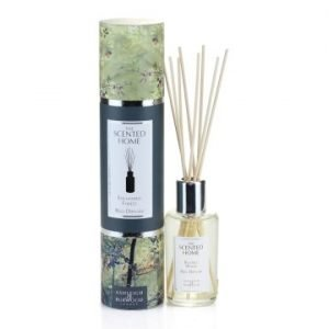Enchanted Forest Diffuser