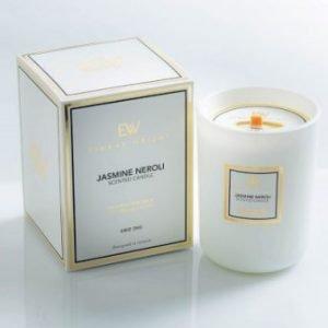 Jasmine Neroli Candle