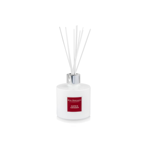 Cloves & Cinnamon Luxury Diffuser