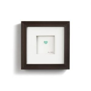 Simple Love Wall Decor