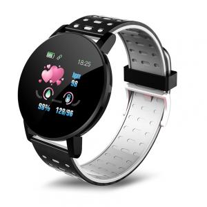 Smart Life Watch