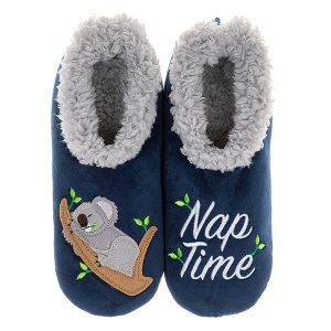 Snoozies-Nap Time Koala