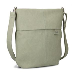 Shoulder Bag (Salbei)