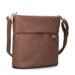 Shoulder Bag (Wood)
