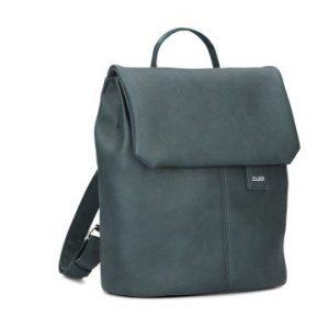Midi Back Pack (Pine)