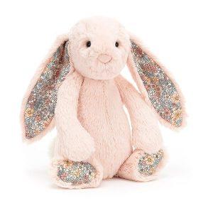 Jellycat - Blossom Blush Bunny