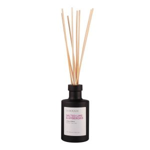Salted Lime & Ambergris Diffuser
