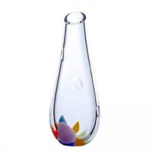 Wildflower Bud Vase