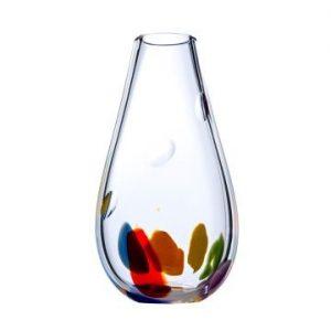 Wildflower Medium Vase