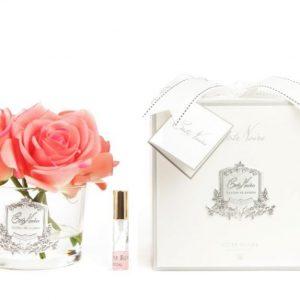 Five Rose - White Peach