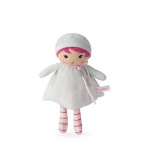 Kaloo Azure K Doll