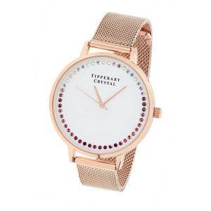 Luminosity Watch