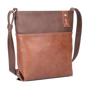 Jana Shoulder Bag
