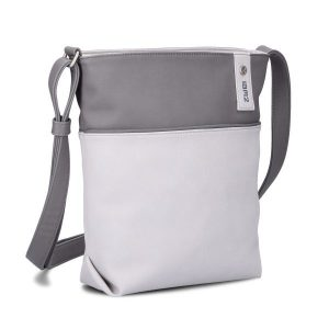 Jana Shoulder Bag (Ice)