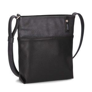 Jana Shoulder Bag (Noir)