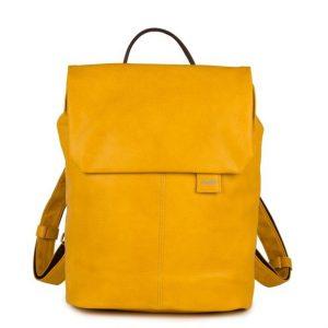 Mademoiselle Backpack