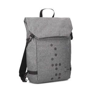 Olli Cycle Bag (Stone)
