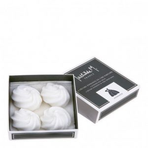 Scented Wax Melts - Antoinette
