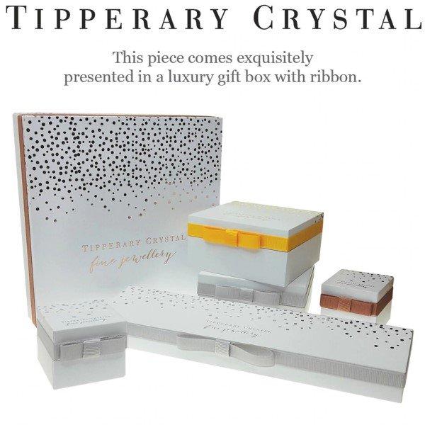 boxestipp (600 x 600)