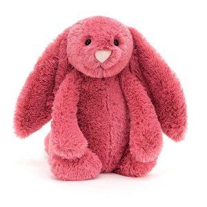 Jellycat Bashful Cerese Bunny