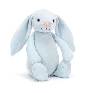 Jellycat - My Bunny