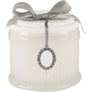 Luxury Marquise Candle