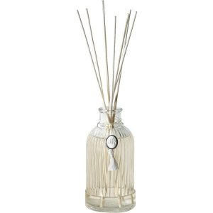 Mathilde M - Marquise Reed Diffuser
