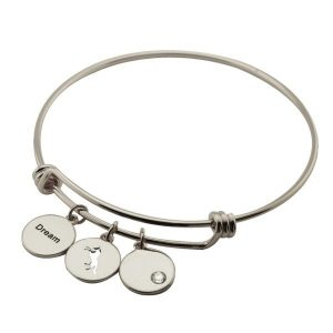 Dream Bangle