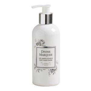 Silky Hand Wash - Divine Marquise