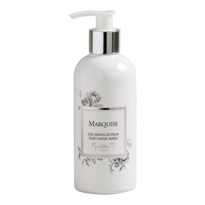 Silky Hand Wash - Marquise