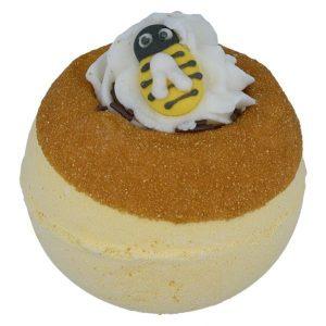 Bath Blaster - Honey Bee Mine