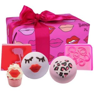 Lip Sync Gift Pack