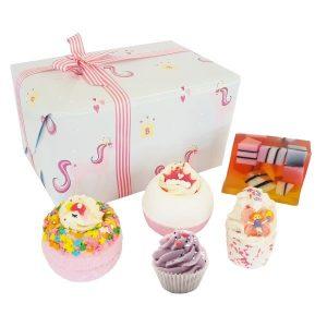 Sprinkle of Magic Gift Pack