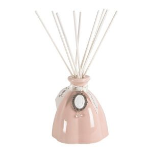 Marie-Antoinette Home Diffuser - Divine Marquise