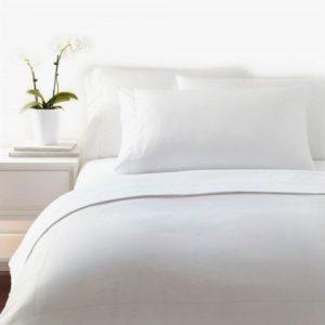 Luxury Bamboo Double Bedding Set