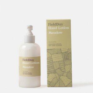 FieldDay Meadow Hand Lotion
