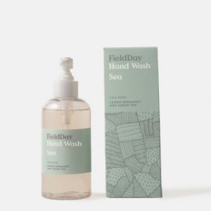 FieldDay Sea Hand Wash