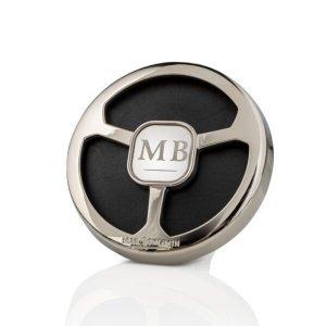 Max Benjamin Dodici Car Fragrance