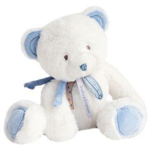 Doudou Dream Catcher Blue Bear