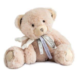 Doudou Dream Catcher Beige Bear