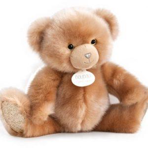 Doudou Nude Bear