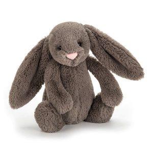 Jellycat Bashful Truffle Bunny