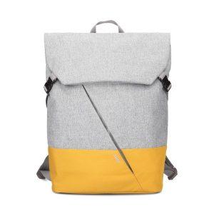Cut Backpack - Ice