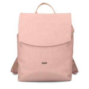 Elli Backpack - Rose